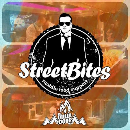 Streetbites