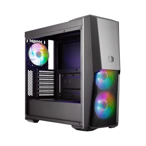 CM-MasterBox-MB500-ARGB-2.jpg