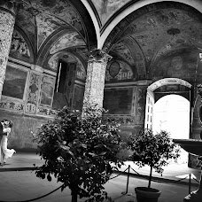 Wedding photographer Angelo Governi (governi). Photo of 26.06.2014
