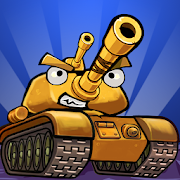 Tank Heroes - Tank Games,Tank Battle Now
