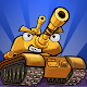 Tank Heroes - Tank Games,Tank Battle Now apk