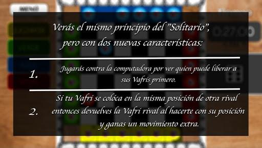 Entre Rejas 1.1.6 screenshots 8