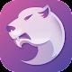 Yo Browser - Fast, Secure, Powerful apk