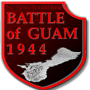 Battle of Guam 1944 (free) APK