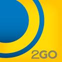 ALLVOI 2GO icon
