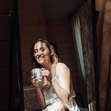 Wedding photographer Aleksey Kozlovich (AlexeyK999). Photo of 14.07.2018