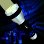 Flashlight Control icon