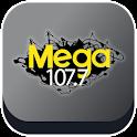 Mega 107.7