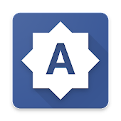 Auto Poster For FB Android APK Download Free By A-MAN Tech