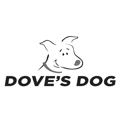 Dove's Dog Training and Daycare