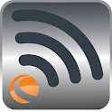 Micro Fi icon