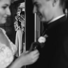 Wedding photographer Pavel Ekimenko (pavelekimenko). Photo of 05.10.2017