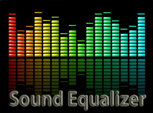 Sound Equalizer Booster