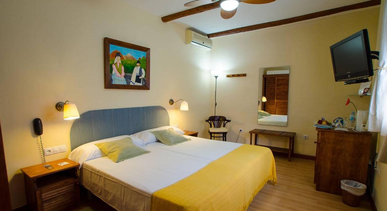 Gara Hotel