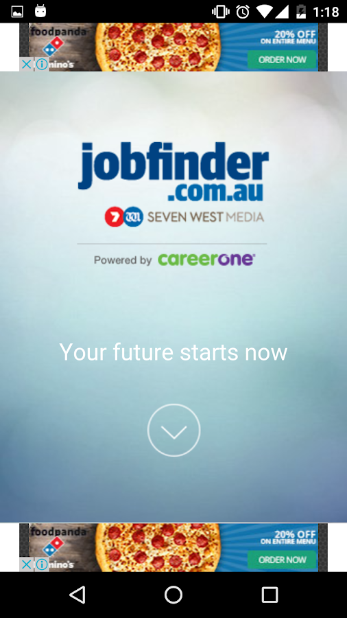 craigslist  aus jobs Sydney
