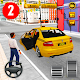 New York City Taxi Driver - Driving Games Free 2 APK