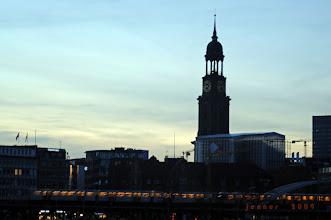 Photo: Hamburg Michel