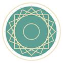 BALDUR icon