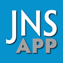 Journal of Neurosurgery Online icon