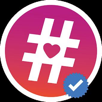 Best Hashtags Captions Instagram Picsaver- Hashfun