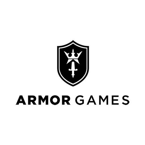 Armor Games avatar image