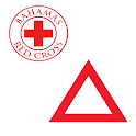 Hazards by Bahamas Red Cross