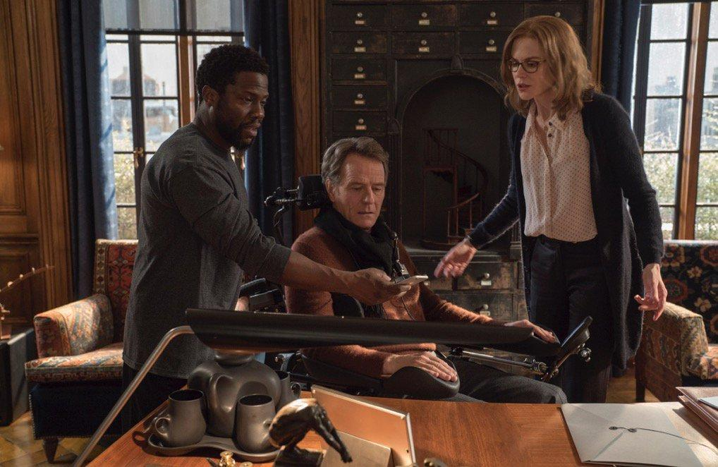 1. The Upside 03