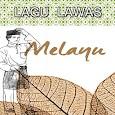 Lagu Melayu Lawas apk