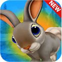 RABBIT HUNTER 2017 icon