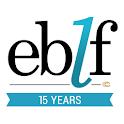 2016 EBLF icon