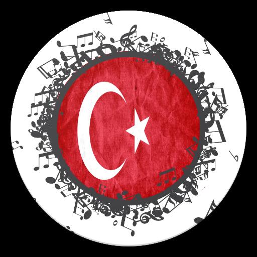 Turkish Music sad without 2017