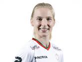 """🎥 Speeddate met Laura Vervacke (Zulte Waregem): """"Ervaring van vorig seizoen meenemen"""""""