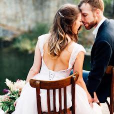 Wedding photographer Pavel Boychenko (boyphoto). Photo of 21.07.2016
