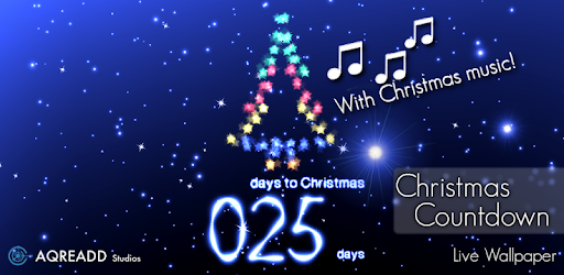 Related Wallpapers Source Live Christmas Countdown Wallpapers Desktop Labzada Wallpaper. christmas countdown apps on google play