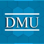 Dubai Medical University