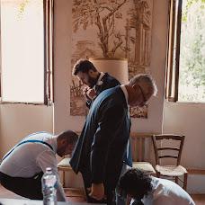 Wedding photographer Alex Pastushok (Pastushok). Photo of 05.02.2019