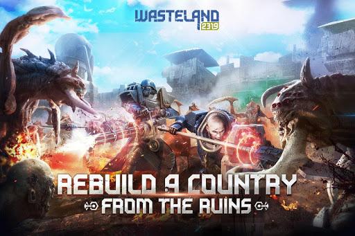 wasteland2319