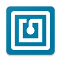 StageNow NFC Writer icon