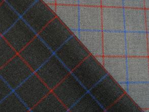 Photo: Ткань: пальтовая (50% шерсть 40% кашемир), ш. 150 см., цена 10000р.
