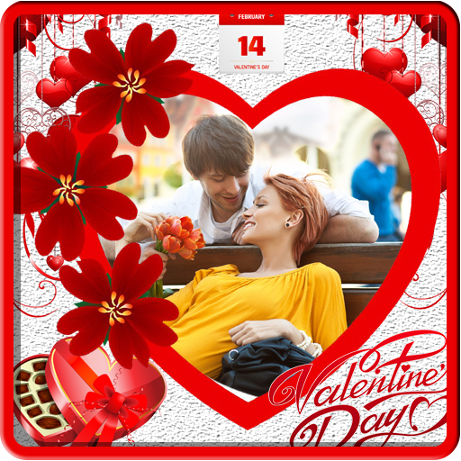 Valentine Photo Frame file APK for Gaming PC/PS3/PS4 Smart TV