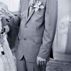 Wedding photographer Ilona Trushkova (zadorr). Photo of 29.06.2015