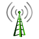أبراج الإتصالات - Telecommunication towers for PC-Windows 7,8,10 and Mac