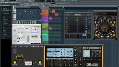 descargar keygen para fl studio 11
