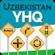 Download Yo'l Harakati Qoidalari - Uzbekistan YHQ For PC Windows and Mac