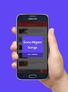 Sonu Nigam Songs - náhled