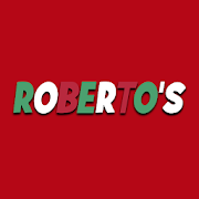 Roberto's Takeaway