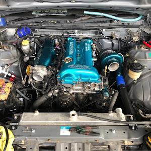 シルビア S15 H12 s14エンジン載せ替えのカスタム事例画像 ゆーとさんの2019年06月14日12:13の投稿