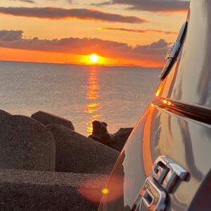 NISSAN GT-R  2008年プレミアムエディションのカスタム事例画像 hiraさんの2020年01月01日08:45の投稿