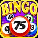 Bingo Craze icon