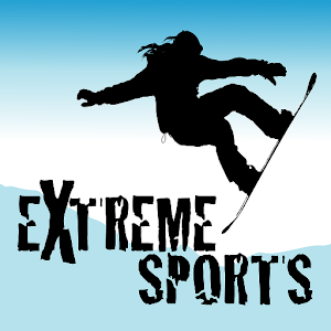 Extreme sports dating